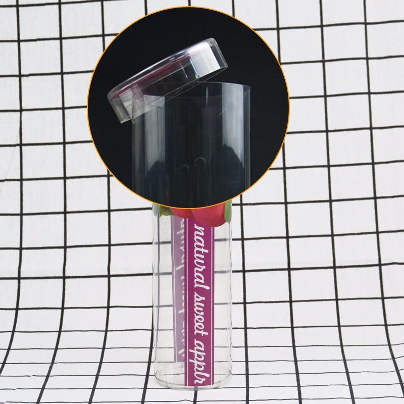 Jiamu-Find Custom Printing Plastic Cylinder Packaging | Manufacture-4