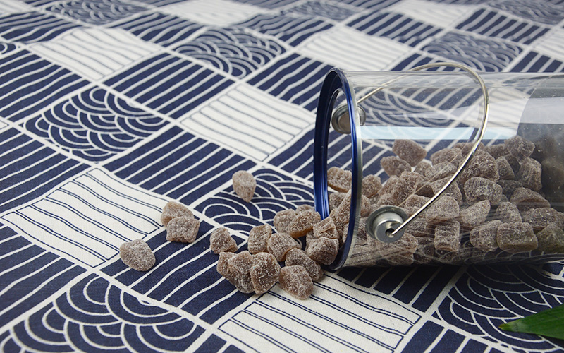 Jiamu-Find Plastic Packaging Tubes Manufacturer | Jiamu Plastic Packaging-1