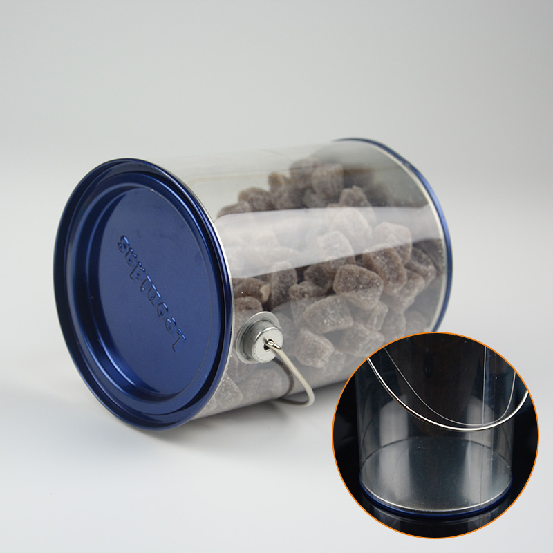 Jiamu-Find Plastic Packaging Tubes Manufacturer | Jiamu Plastic Packaging-2