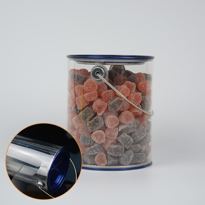 Jiamu-Find Plastic Packaging Tubes Manufacturer | Jiamu Plastic Packaging-3