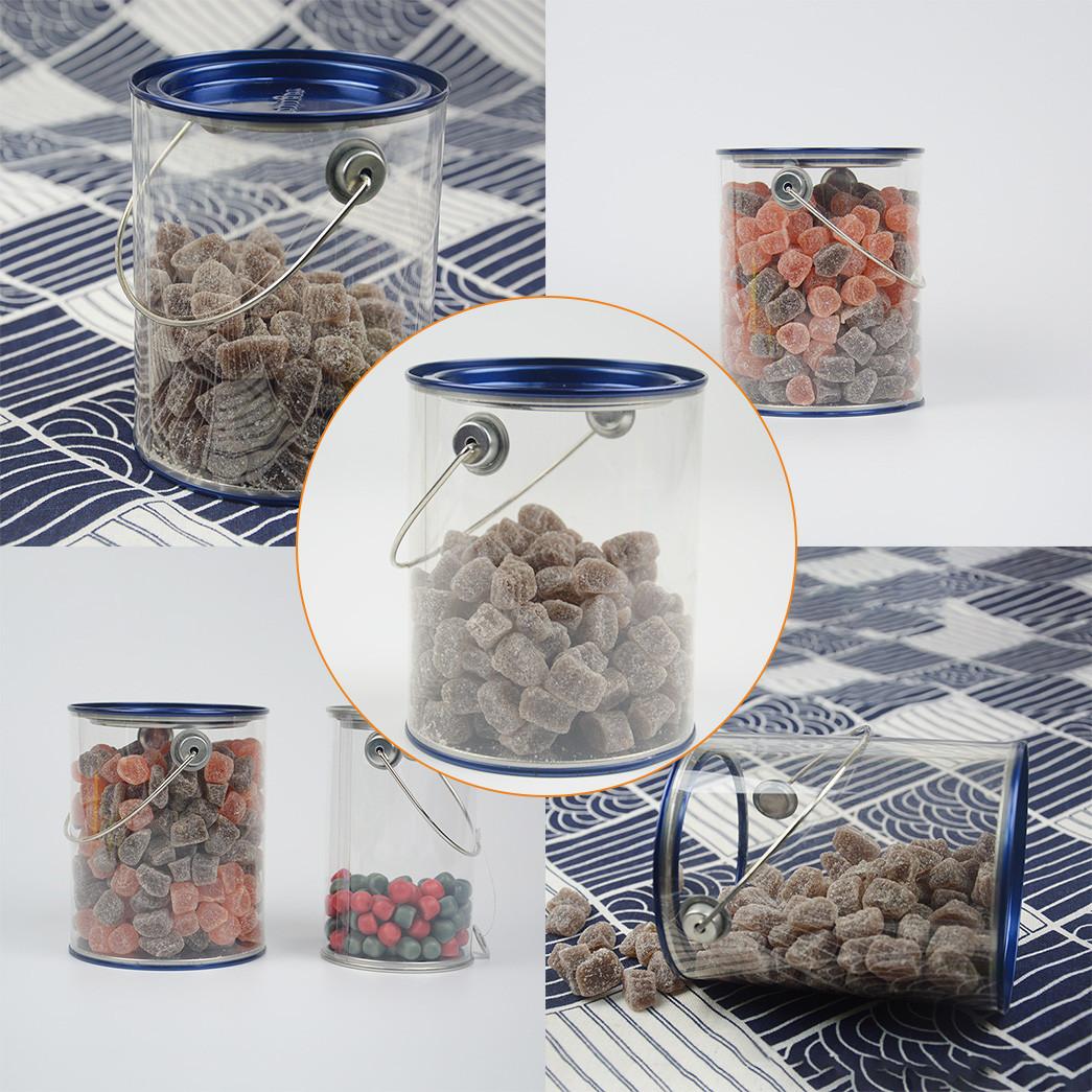 Jiamu-Find Plastic Packaging Tubes Manufacturer | Jiamu Plastic Packaging-4