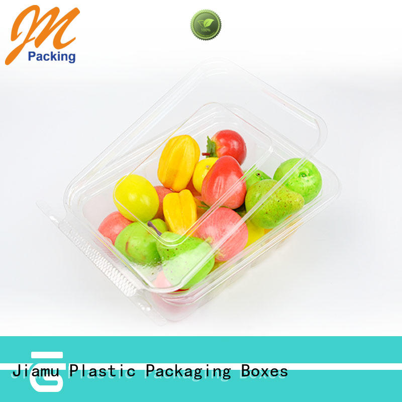hygienic blister pack manufacturers tomatoapplepear on sale for restaurant