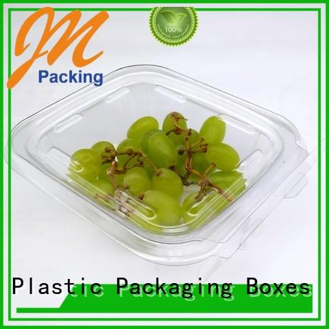 food blister pet food blister packaging grade company