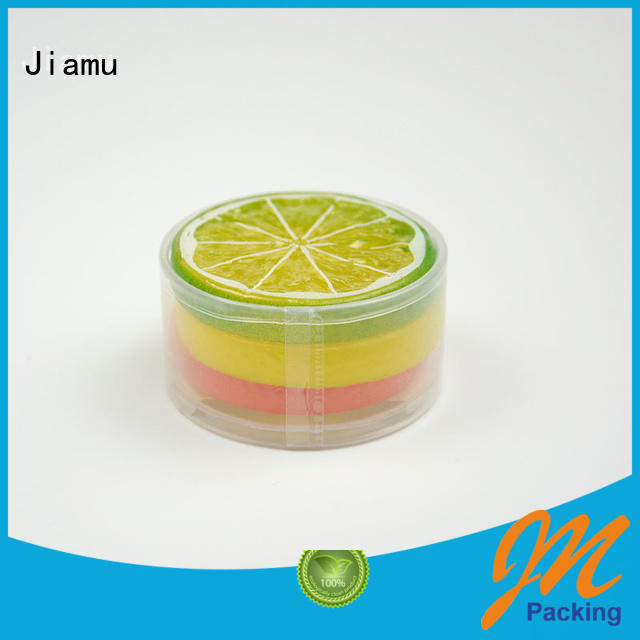 clear plastic tube packaging lid plastic tube packaging cylinder company