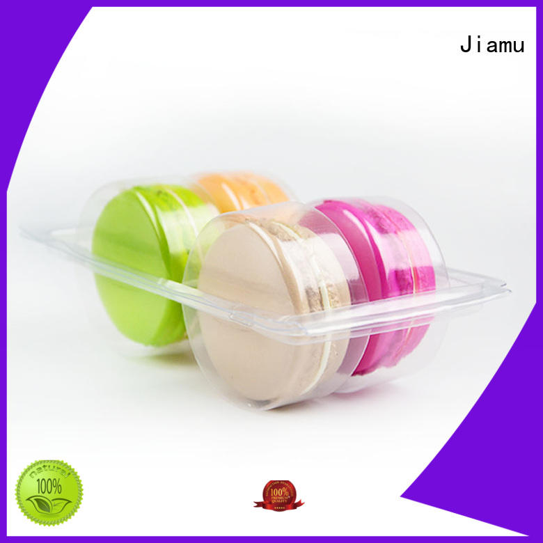 jm002 food blister packaging from China for home used