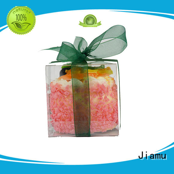 multifunction plastic box gift packaging shaped directly price for cosmetic