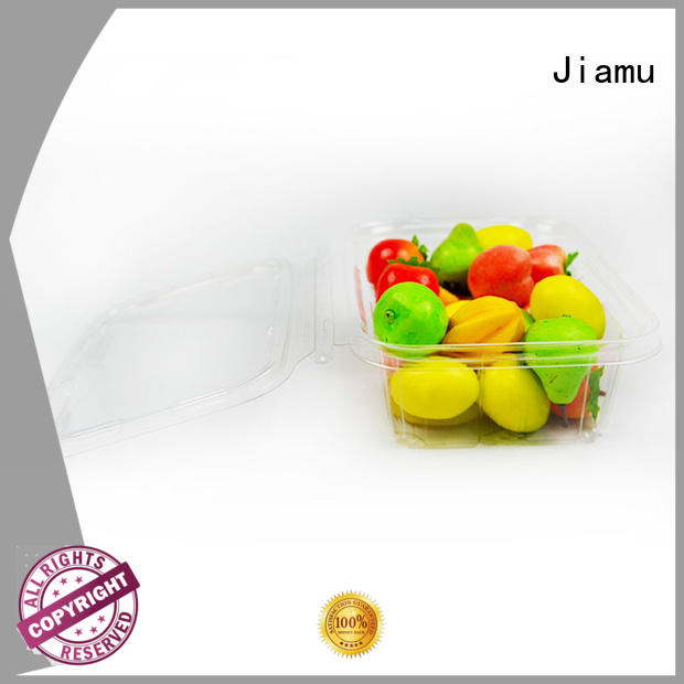 food blister macarons fruit food blister packaging pear company