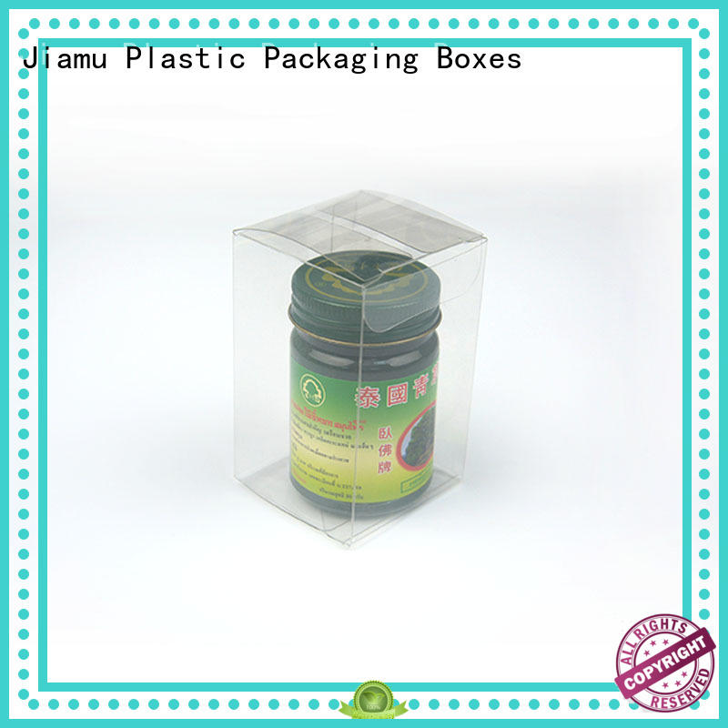excellent plastic retail packaging boxes mask manufacturer for fruit packaging