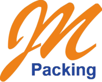 Certificated PRODUCT-Jiamu