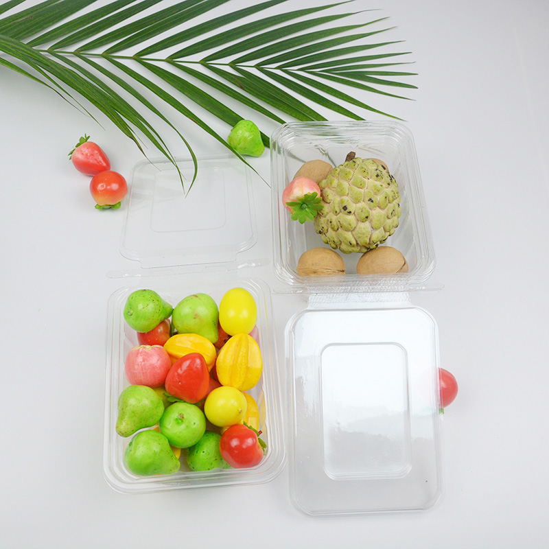 Jiamu-Blister Pack Manufacturers Manufacture | Food Grade Transparent Biodegradable