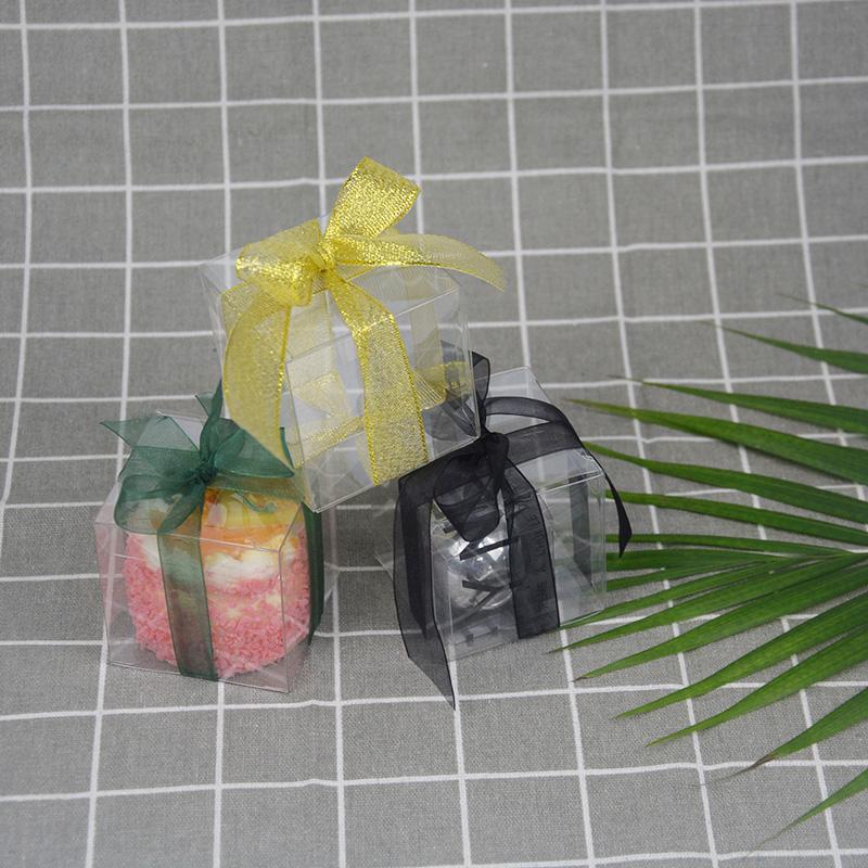 Jiamu Array image104