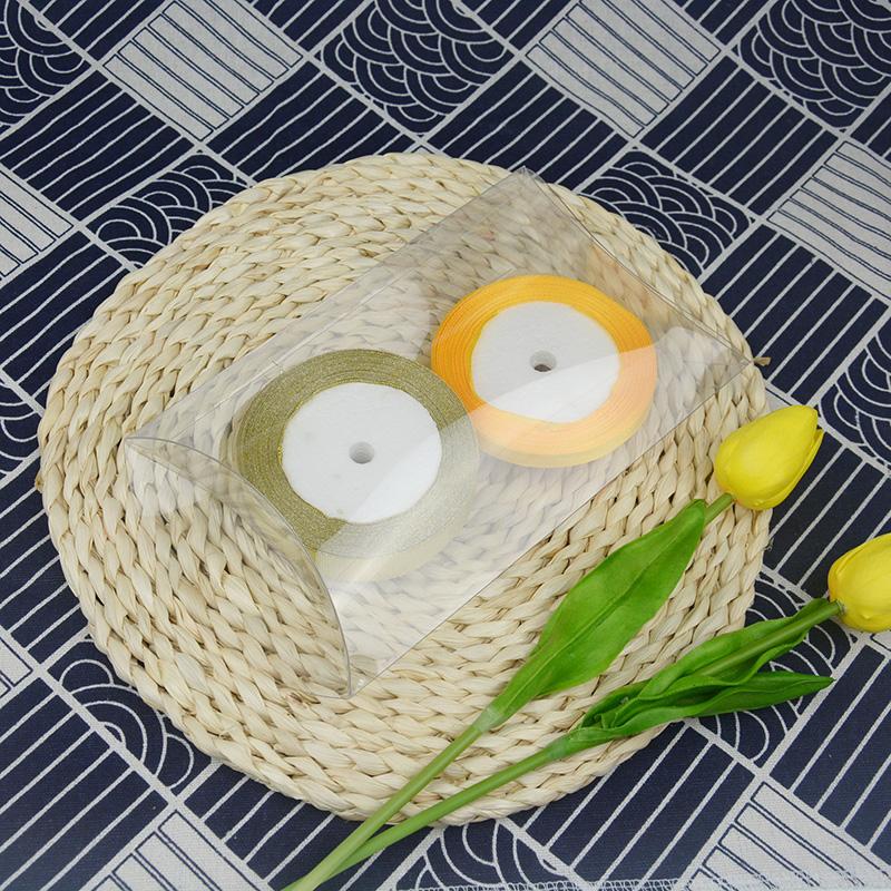Jiamu Array image70