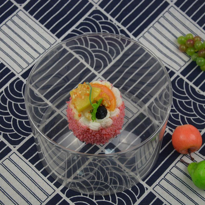 Jiamu Array image18