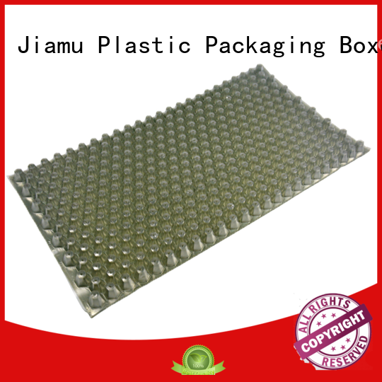 customized daily necessities blister packaging blister supplier for scissors