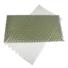 Jiamu Brand supermarket daily necessities blister packaging transparent factory