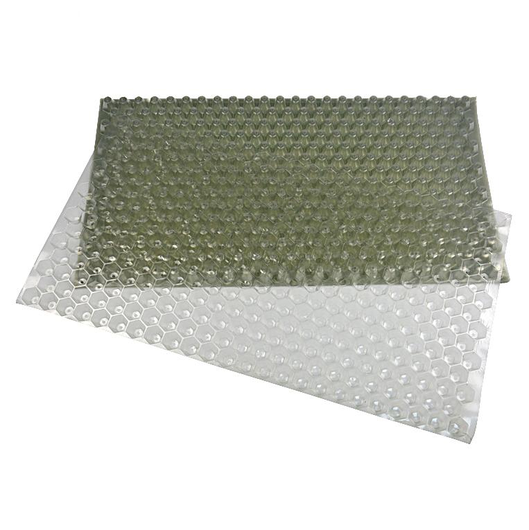 Jiamu-Custom Biodegradable Plastic Seed Tray - Jiamu Blister Packaging-1