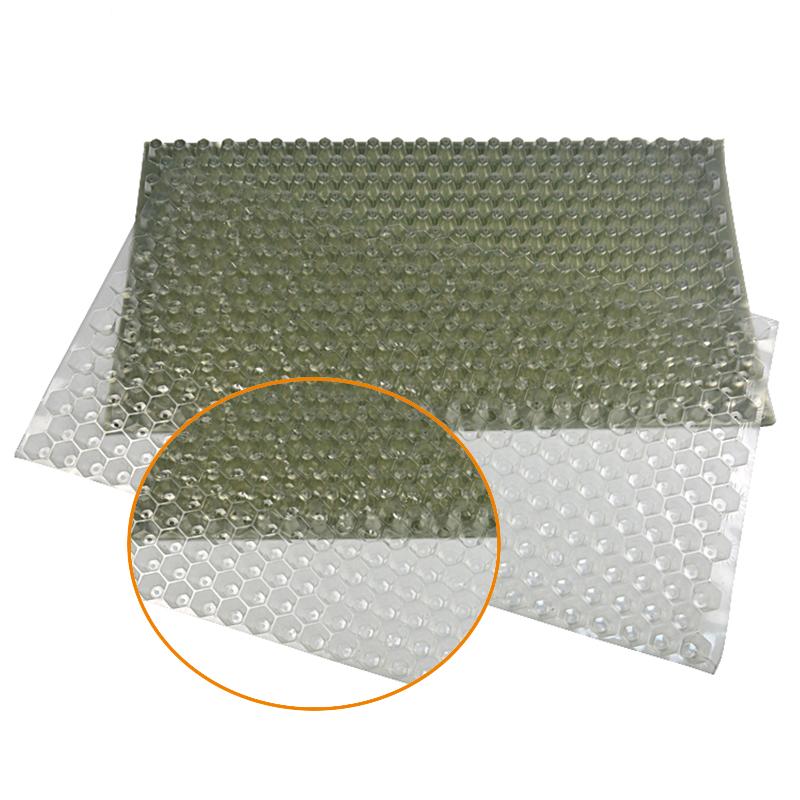 Jiamu-Custom Biodegradable Plastic Seed Tray - Jiamu Blister Packaging-2