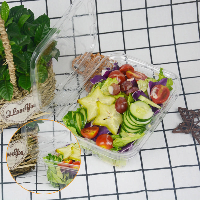 pear fresh food blister tomato fruit Jiamu Brand