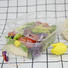 food blister clear Jiamu Brand food blister packaging