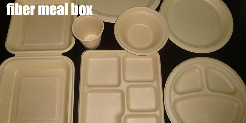 Jiamu-News About Jm Eco-friendly Plastic Meal Box-4