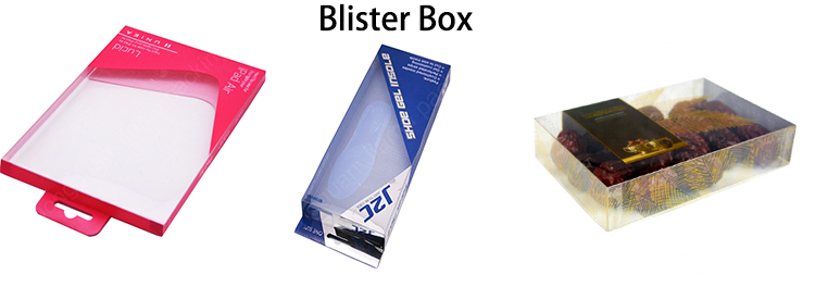 Jiamu-Read Enter The Blister Packaging News On Jiamu Plastic Packaging Boxes-3