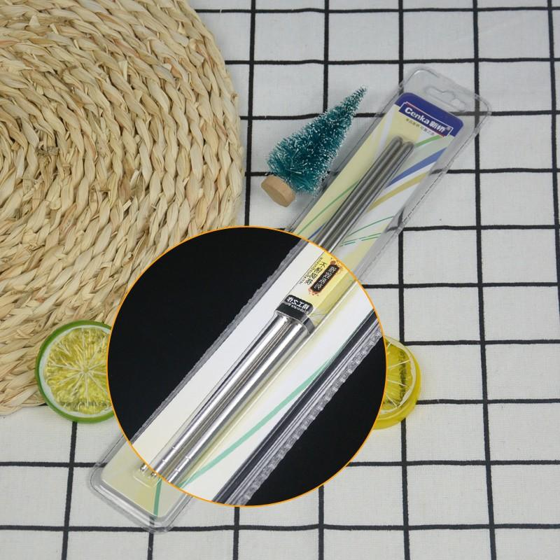 good quality daily necessities blister packaging hairdrying from China for candles