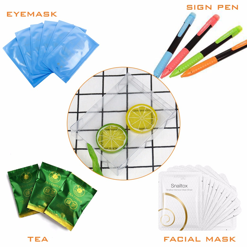 Jiamu-High-quality Oem Clear Steam Eyes Mask Plastic Package Printing-4