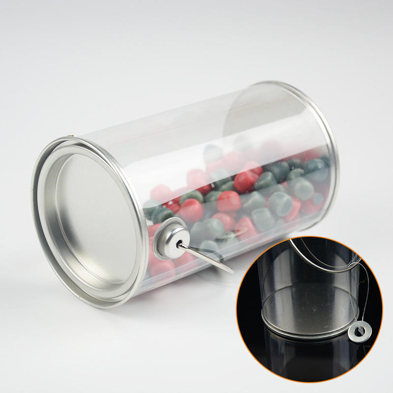 clear plastic tube packaging coffee useful plastic tube packaging manufacture