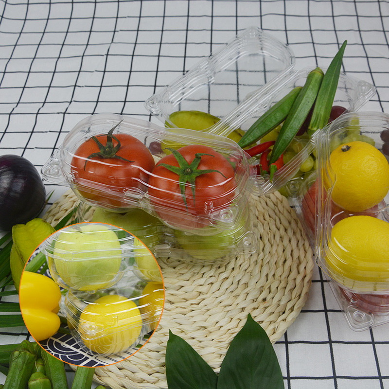 Jiamu-Find Food Packaging Supplies Eco Friendly | Blister Packaging Food-2