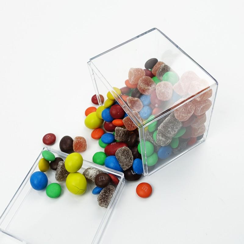 Jiamu-Wholesale Jiamu Brand-Jiamu Plastic Packaging Boxes-3