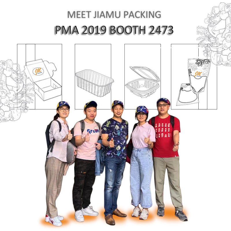 plastic tube packaging suppliers-Jiamu
