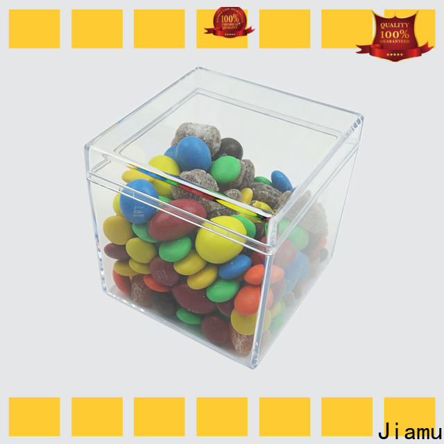 new clear plastic storage boxes storage for business for food