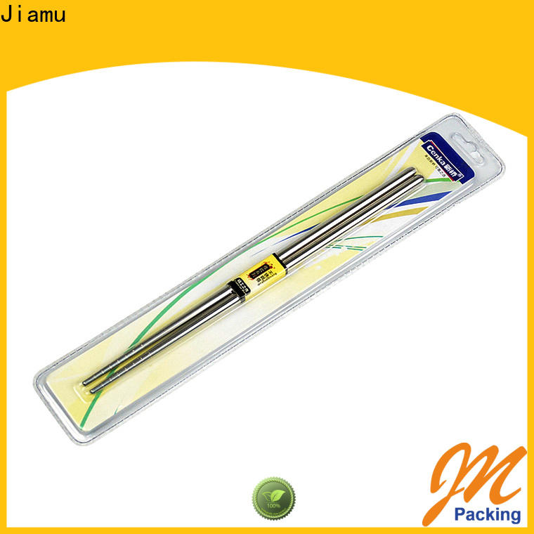 top cosmetic tube packaging suppliers waxmelt for fork