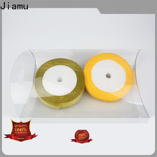 top clear gift boxes wholesale storage for electronic product