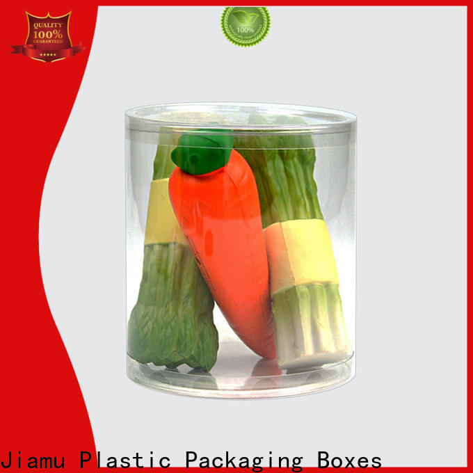 top clear plastic product packaging mental for business for hardware items