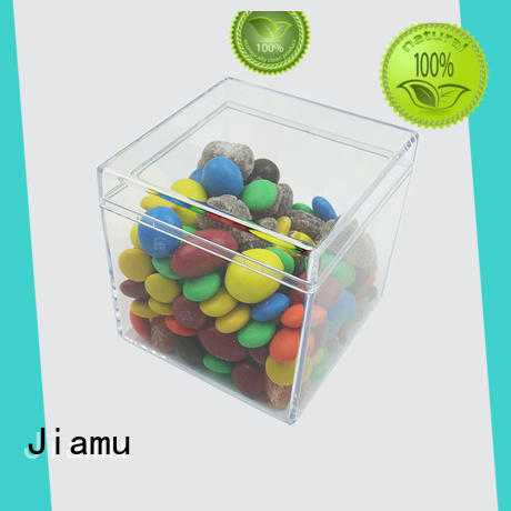 Jiamu multifunction