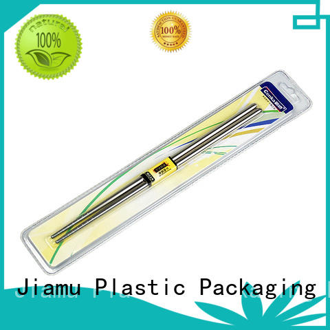 durable biodegradable plastic containers plastic from China for signature pen
