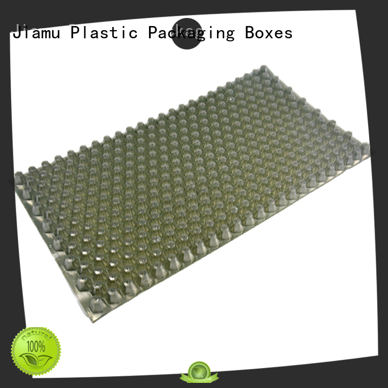 customized buy blister packs factory price for signature pen