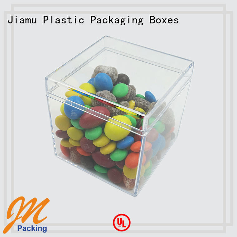 custom plastic storage multifunction factory for food