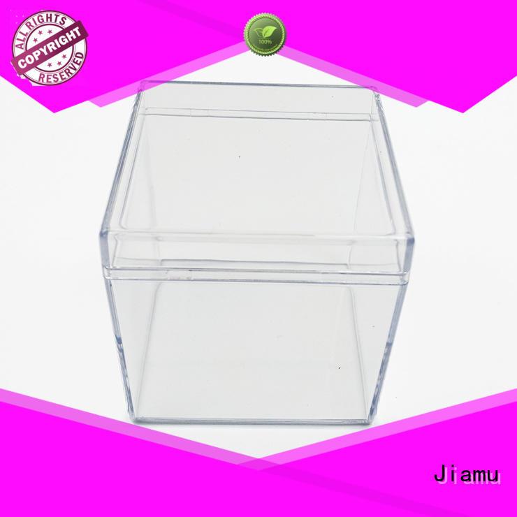 Wholesale  Jiamu Brand