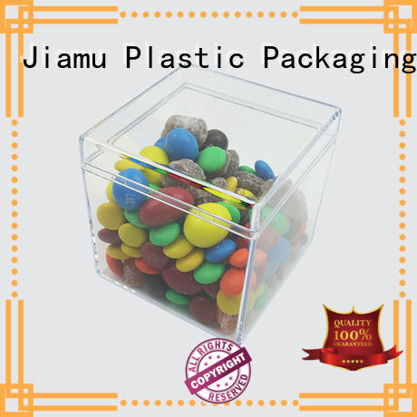 best plastic box for storage plastic for business for gift