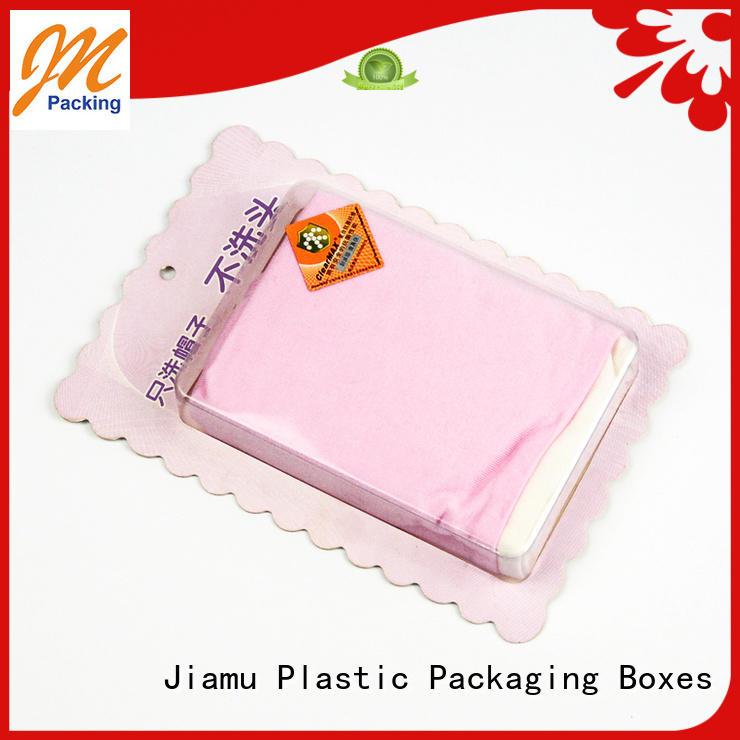 wax blister transparent Bulk Buy home Jiamu