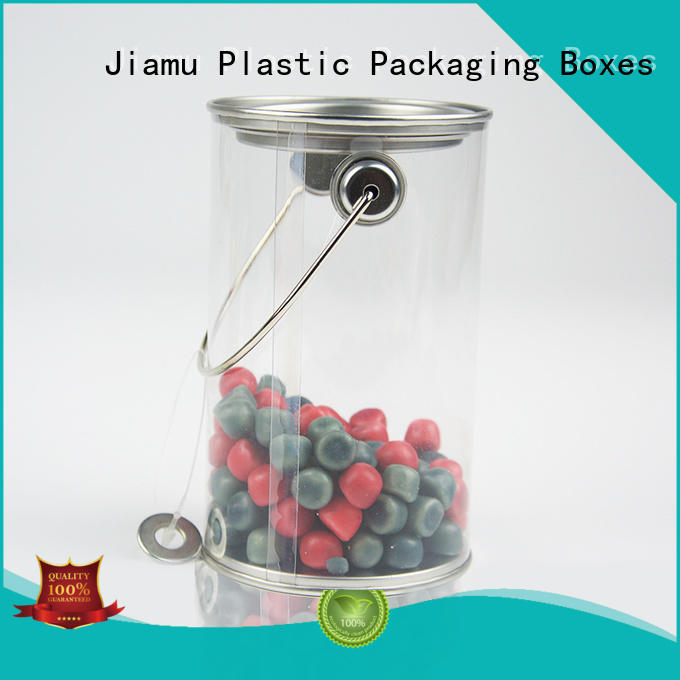 clear plastic tube packaging coffee useful plastic tube packaging manufacture