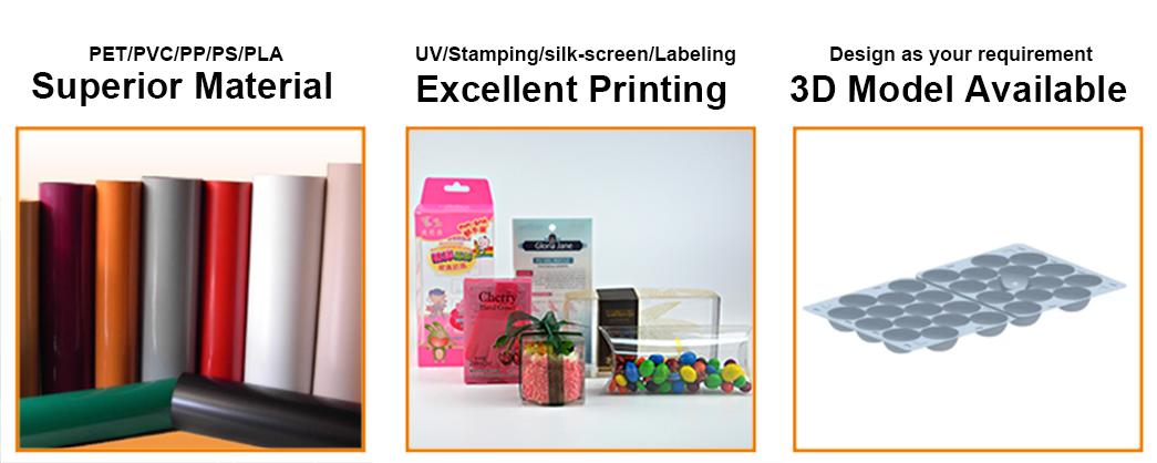 Jiamu-Professional Pvc Box Packaging Clear Box Packaging Manufacture-1