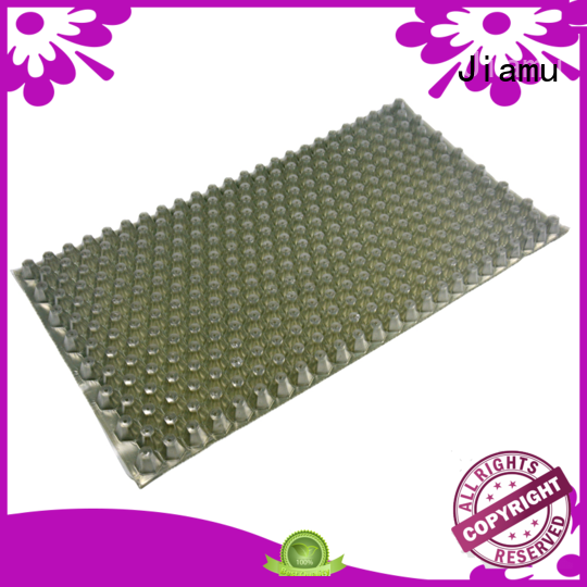 good quality biodegradable plastic containers biodegradable factory price for scissors