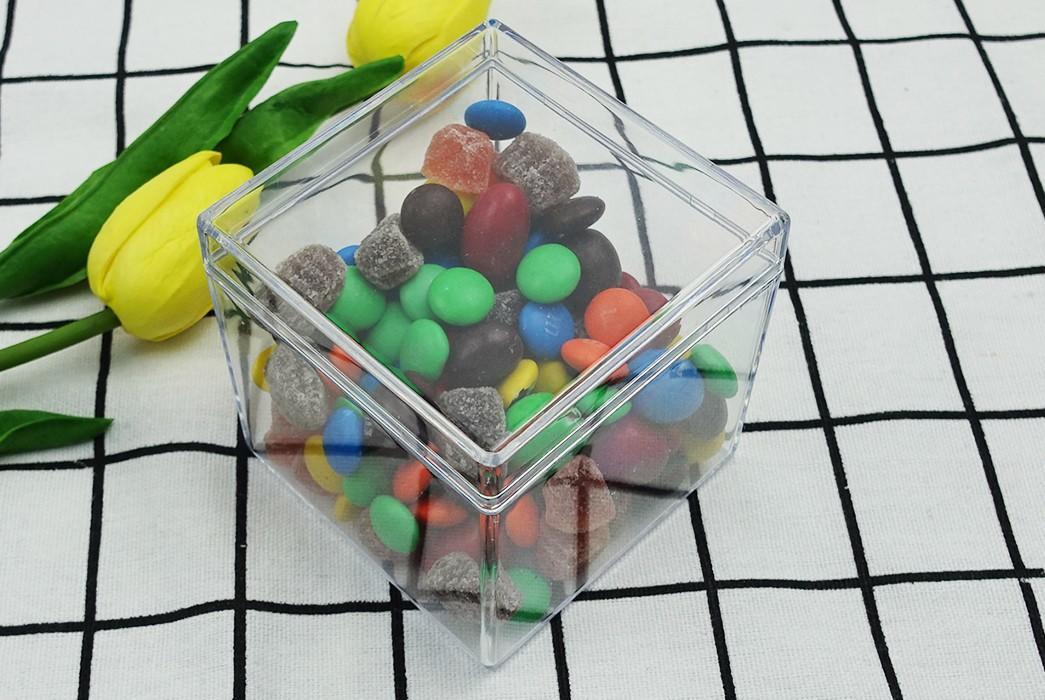 Jiamu-Wholesale Jiamu Brand-Jiamu Plastic Packaging Boxes