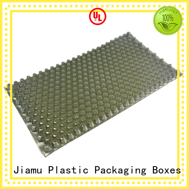 best cosmetic packaging supplies packaging for business for signature pen